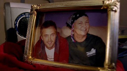 File:Aunt Ginny.png