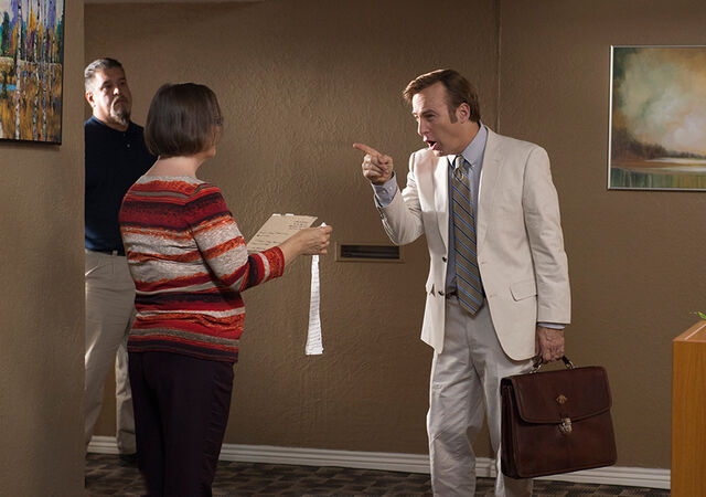 File:Better-call-saul-episode-108-jimmy-odenkirk-935-sized-7.jpg