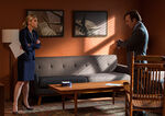 Better-call-saul-episode-302-jimmy-odenkirk-935