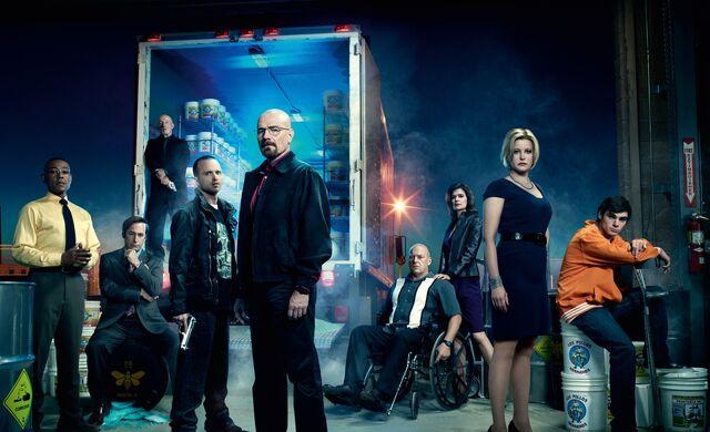 File:Season 4 characters 2.jpg