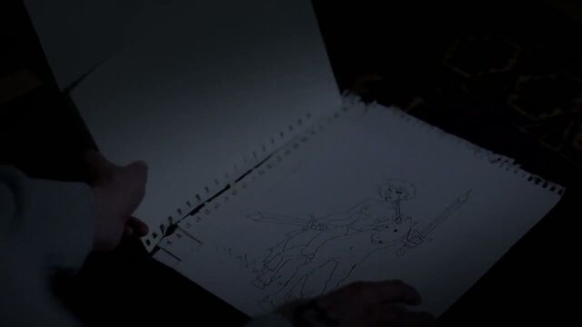 File:1x04 - Jesse's drawing 6.jpg