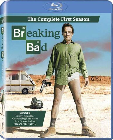 File:Season 1 Blu.jpg