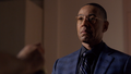 4x13 - Face Off 15.png