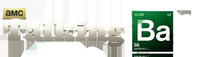 File:TB logo.png