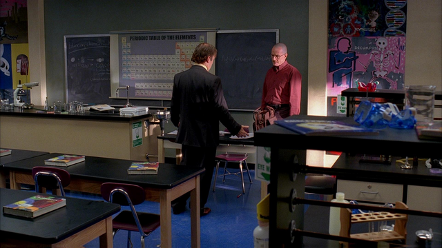 File:BB 2x08 9.png