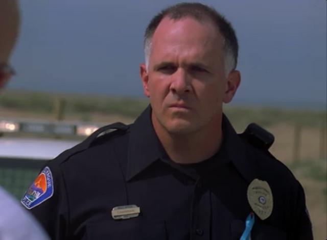 File:Officer Cavanaugh - Caballo Sin Nombre.png