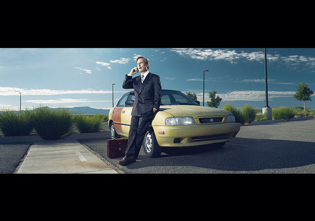 File:Better-call-saul-season-1-jimmy-odenkirk-character-gallery-2-935.jpg