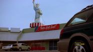 2x12 - Saul Office Outside