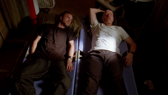 File:BB 2x09 16.png