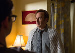 Better-call-saul-episode-203-jimmy-odenkirk-small-935