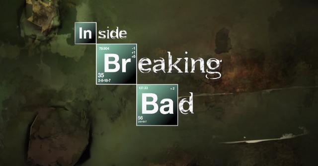 Datei:Inside Breaking Bad.png