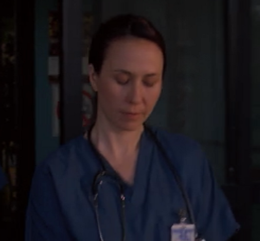 File:E.R. Doctor 2 - I See You.png