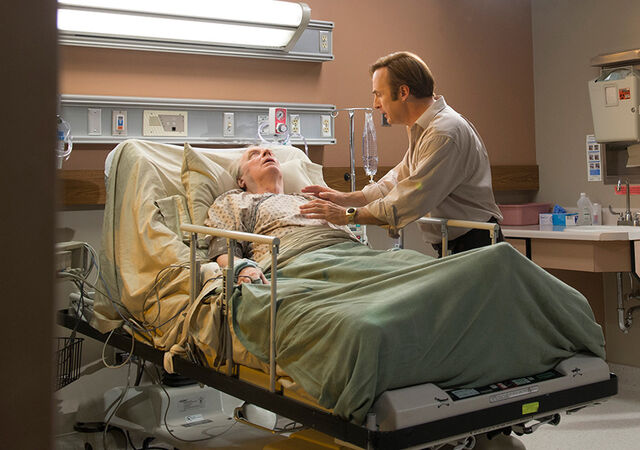 File:Better-call-saul-episode-105-jimmy-odenkirk-7-sized-935.jpg