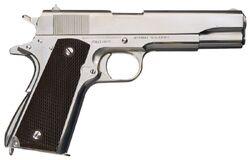 800px-NickelPlatedM1911A1