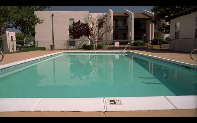 File:Walt's first Apartment -4.jpg