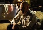 Episode-11-Walt-760