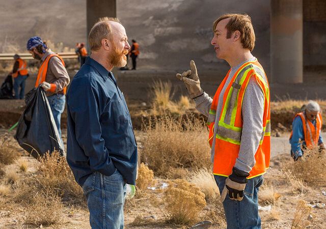 File:Better-call-saul-episode-308-jimmy-odenkirk-3-935.jpg