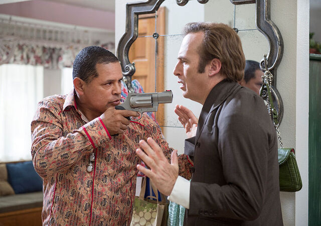 File:Better-call-saul-episode-102-jimmy-odenkirk-935-sized-3.jpg