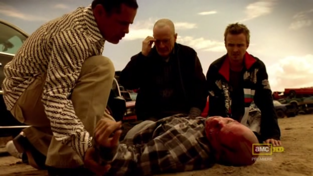 File:2x01 - Seven Thirty-Seven 2.png