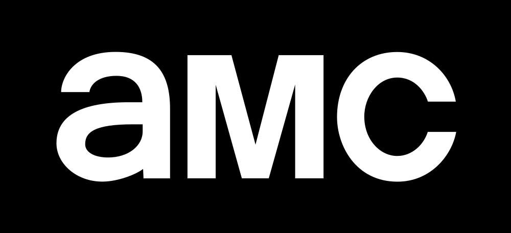 Plik:AMC logo.png