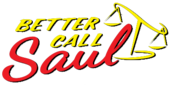 Logo - Better Call Saul.png