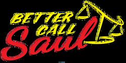 Logo - Better Call Saul.png