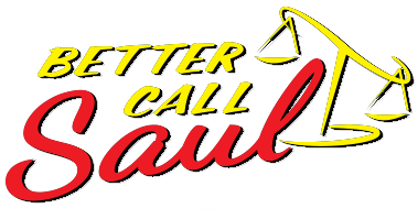 File:Logo - Better Call Saul.png