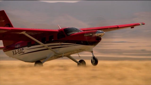 File:Cessna-1.png