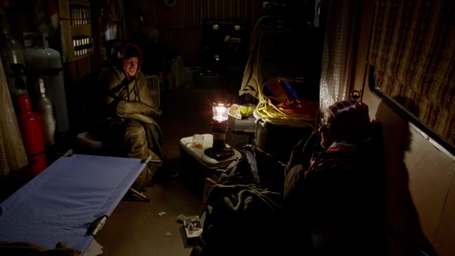 File:BB 2x09 11.png