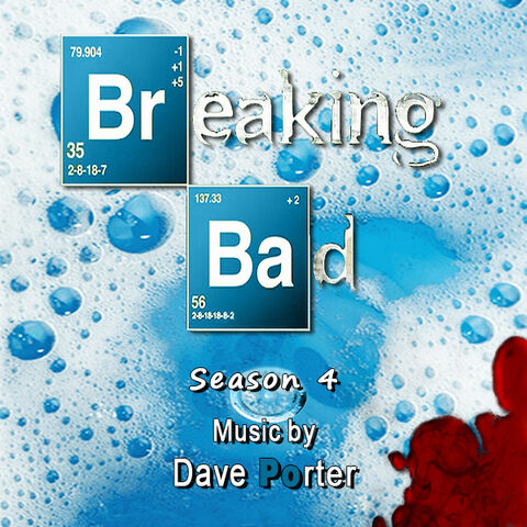 File:Breaking Bad - Season 4 -Bootleg- - Expanded Edition.jpg
