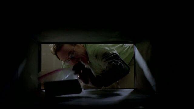 File:1x04 - Walt reaching for his hidden money.jpg