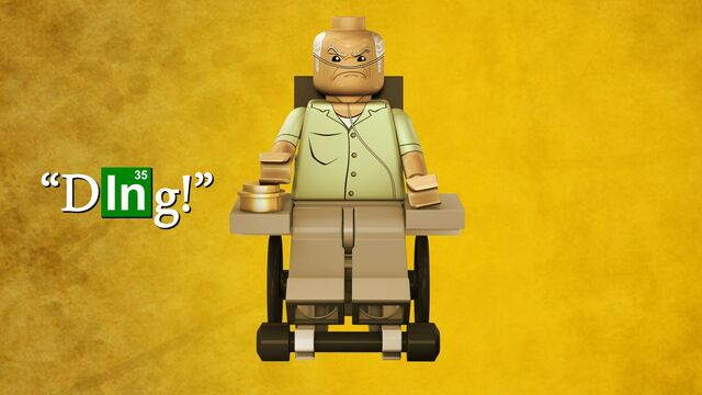 File:LEGO-Breaking-Bad-wheelchair.jpg
