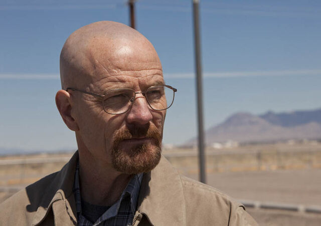 File:Episode-7-Walt.jpg