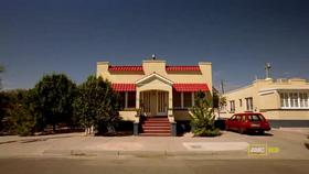 Casa alquilada.png