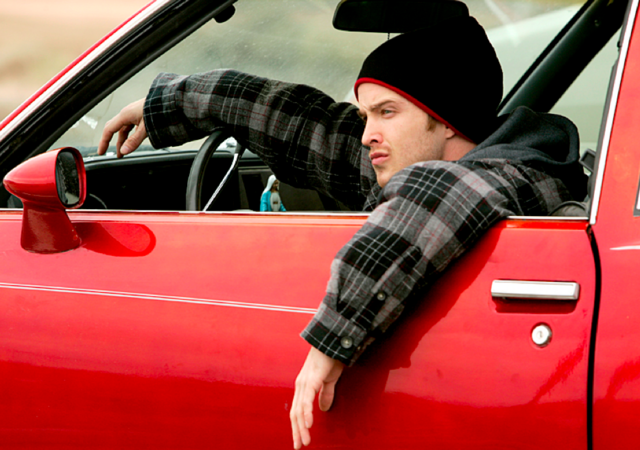 File:Jesse in Car.png