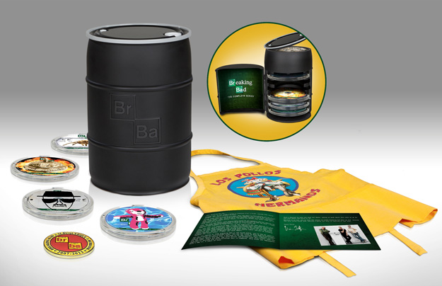 File:Breaking-bad-blu-ray-barrel.jpg