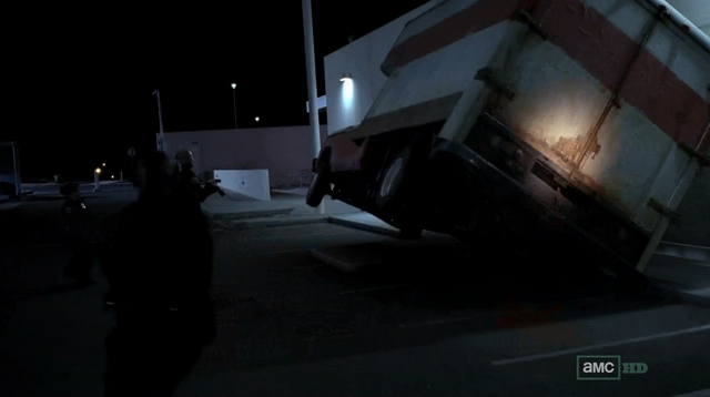 File:5x1 tipped truck.png