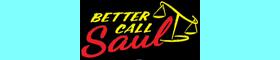 File:Logo BCS episodes.png