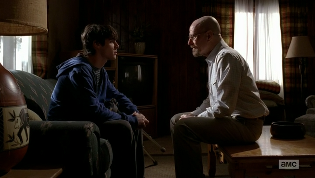 File:5x11 - Confessions 3.png