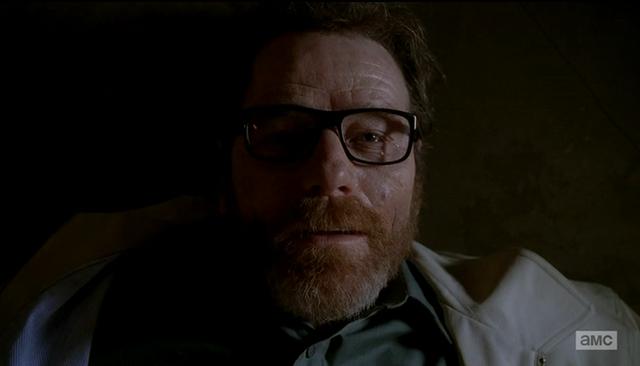 File:Dead Walt Closeup.png