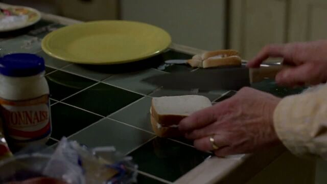 File:1x03 - Making Bread.jpg
