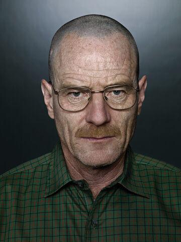 File:Season 2 - Walt.jpg