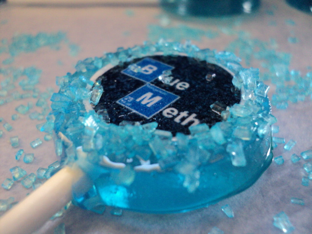 File:Breaking bad lollipops and cookies 007.jpg