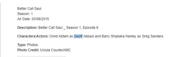 File:Abbasi Name Confirmation.png