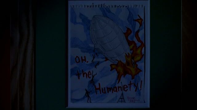 File:1x04 - Jesse's drawing 2.jpg