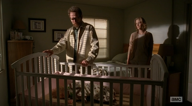 File:Walt and Holly Felina.png