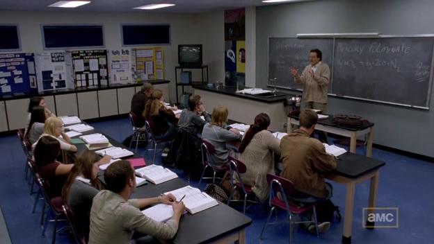 File:Walt Teaching.png