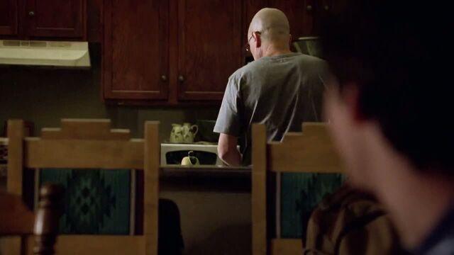 File:1x06 - Badass, dad.jpg