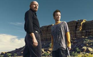 File:Walt-Jesse-Desert-325.jpg