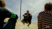 1x01 - Uno 08